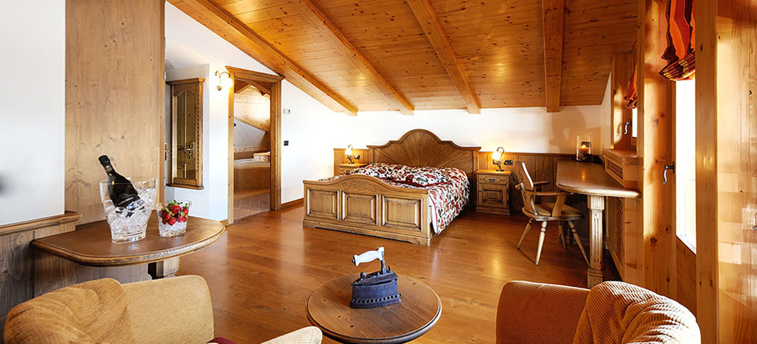 Hotel Sonne Livigno Prezzi
